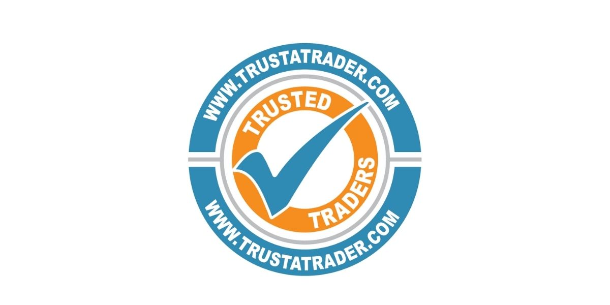Trustatrader Accreditation for Fort Locks a Locksmith in St Albans