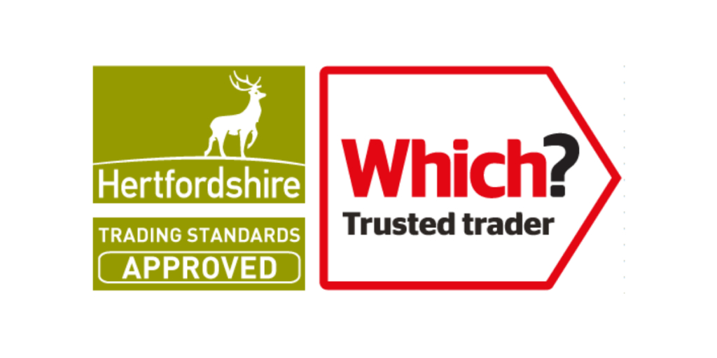 Which Trusted Trader Locksmith Accreditation for Fort Locks St Albans